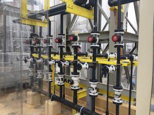 Manufacturing per l'industria | COIM Srl