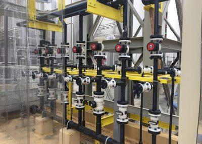 Manufacturing per l