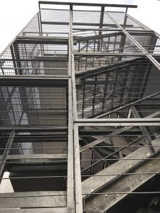 Realizzazione strutture capannoni industriali | Coim Srl